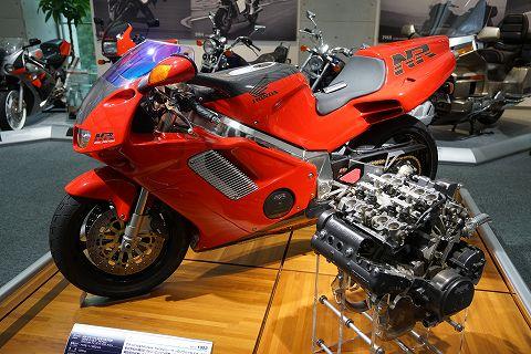20171014 motogp 122.jpg