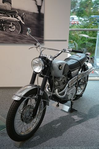 20171014 motogp 130.jpg