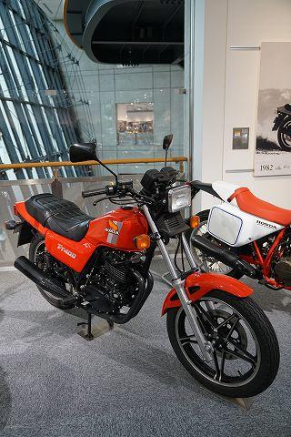20171014 motogp 145.jpg