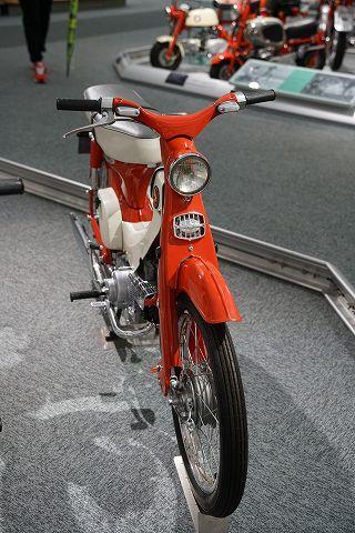 20171014 motogp 158.jpg