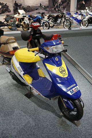 20171014 motogp 191.jpg