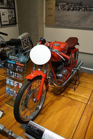 20171014 motogp 239.jpg