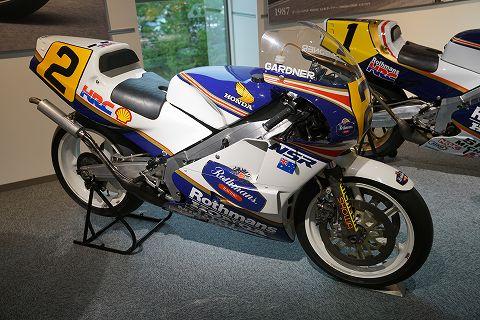 20171014 motogp 266.jpg