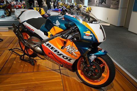 20171014 motogp 270.jpg