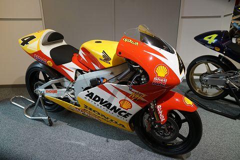 20171014 motogp 272.jpg