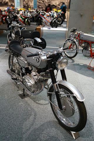 20171014 motogp 285.jpg