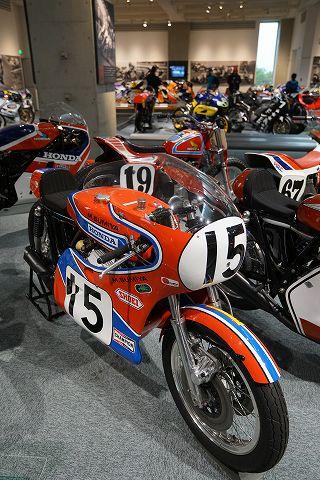 20171014 motogp 307.jpg