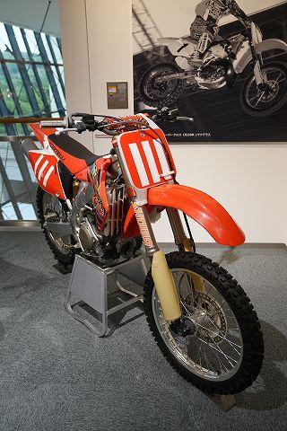 20171014 motogp 325.jpg