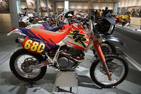 20171014 motogp 328.jpg