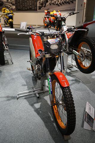 20171014 motogp 335.jpg