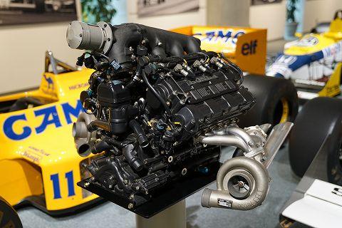 20171014 motogp 353.jpg