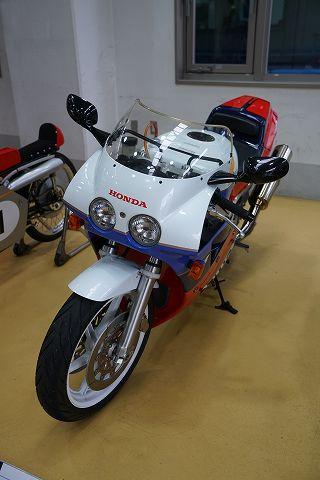 20171014 motogp 52.jpg