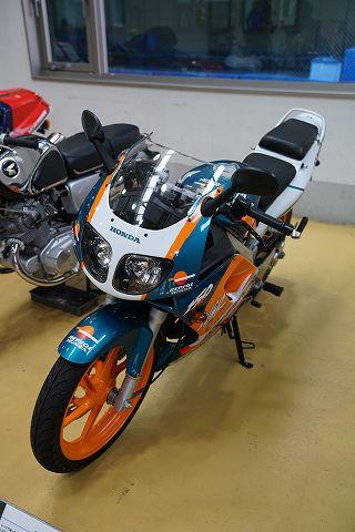 20171014 motogp 53.jpg