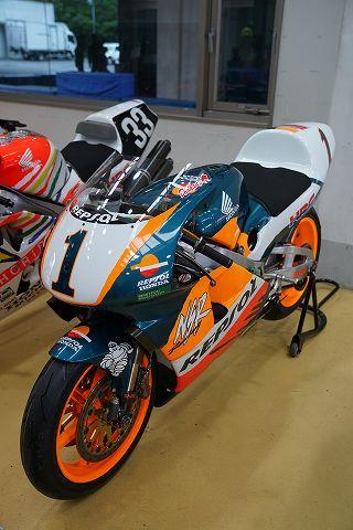 20171014 motogp 54.jpg