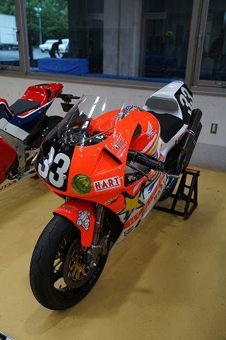 20171014 motogp 55.jpg