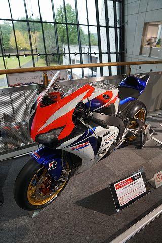 20171014 motogp 59.jpg