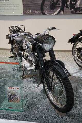20171014 motogp 83.jpg