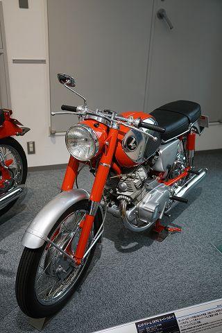 20171014 motogp 91.jpg