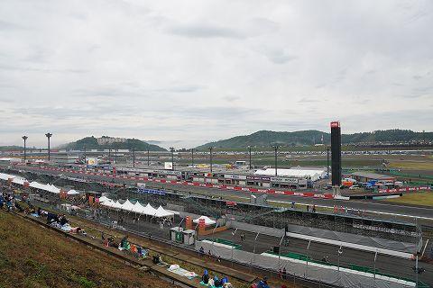 20171015 motogp 09.jpg