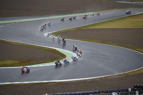 20171015 motogp 18.jpg