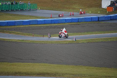 20171015 motogp 20.jpg
