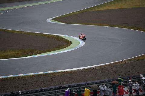 20171015 motogp 26.jpg