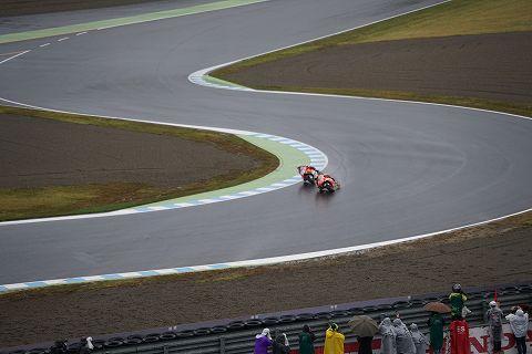 20171015 motogp 28.jpg