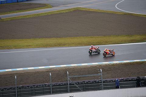 20171015 motogp 30.jpg