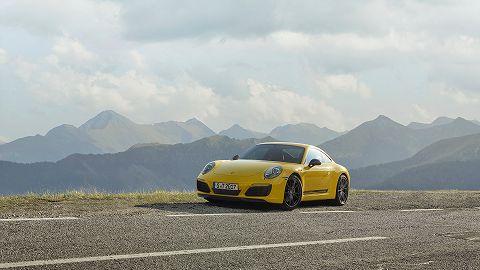 20171023 porsche 911 carrera t 02.jpg