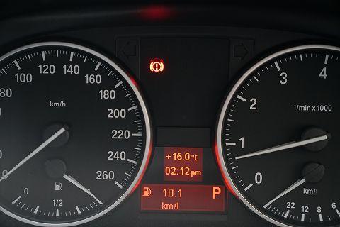 20171118 bmw x1 燃費 02.jpg