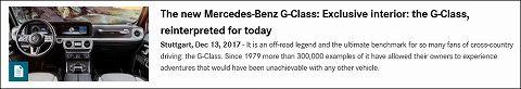 20171213 benz g 01.jpg