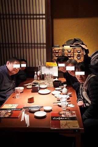 20180102 徳樹庵 16.jpg