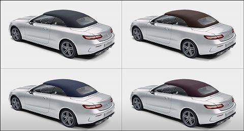 20180119 benz e cabriolet 06.jpg