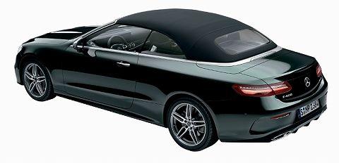 20180119 benz e cabriolet 11.jpg