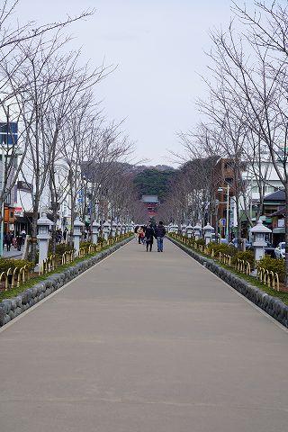 20180210 鎌倉散策 02.jpg