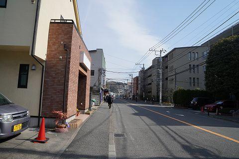20180210 鎌倉散策 04.jpg