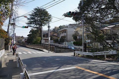 20180210 鎌倉散策 05.jpg