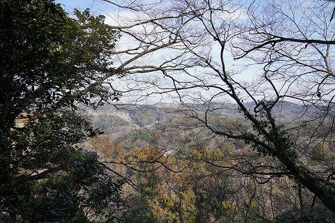 20180210 鎌倉散策 11.jpg