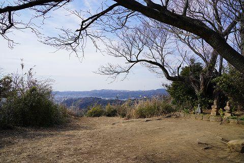 20180210 鎌倉散策 12.jpg