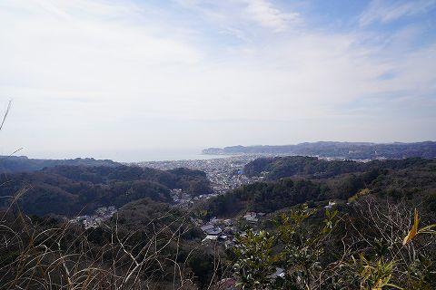 20180210 鎌倉散策 15.jpg