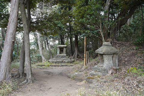 20180210 鎌倉散策 36.jpg