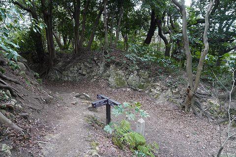 20180210 鎌倉散策 39.jpg