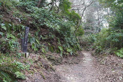 20180210 鎌倉散策 41.jpg