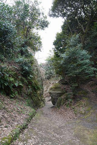 20180210 鎌倉散策 43.jpg