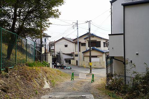 20180210 鎌倉散策 47.jpg