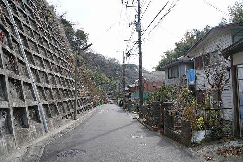 20180210 鎌倉散策 48.jpg