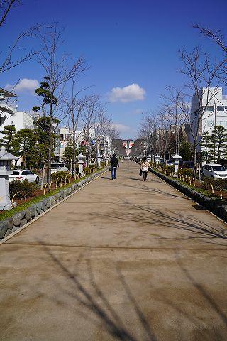 20180211 鎌倉散策 02.jpg