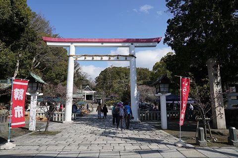 20180211 鎌倉散策 05.jpg