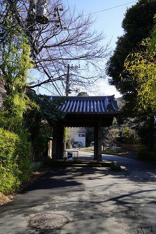 20180211 鎌倉散策 06.jpg