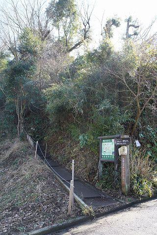 20180211 鎌倉散策 07.jpg